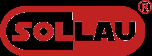 Sollau
